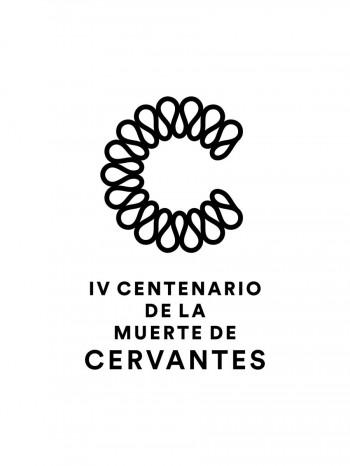 IV Aniversario  de la muerte de Cervantes