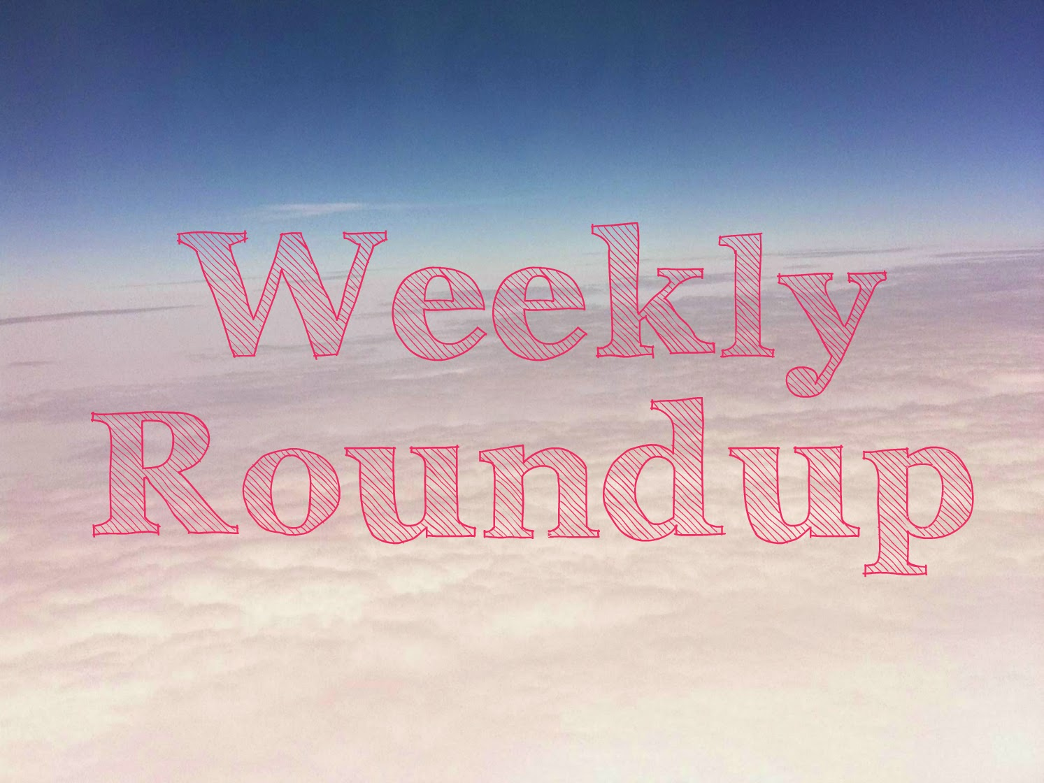 Roundup weekly 4 forecast to wear for winter in 2019