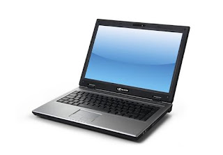 Baixar Drivers Notebook H-Buster HBNB 1401/100 para Windows XP,Vista,Seven