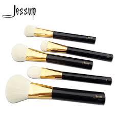 collaborazione jessup cosmetics