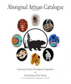 CFDC Artisan Catalogue
