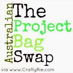 http://www.craftyrie.com/2014/07/project-bag-swap-invitation-to-join.html