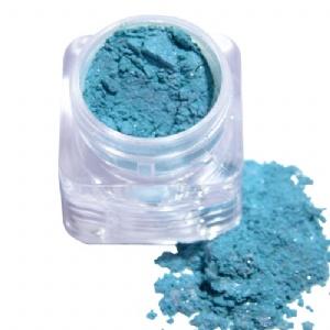 marie love cosmetics maquillage bleu turquoise et noir. Black Bedroom Furniture Sets. Home Design Ideas