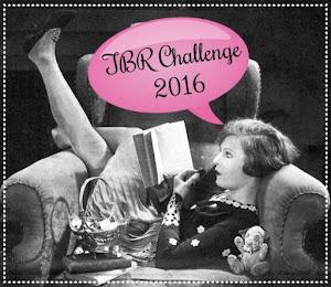 2016 Challenge: