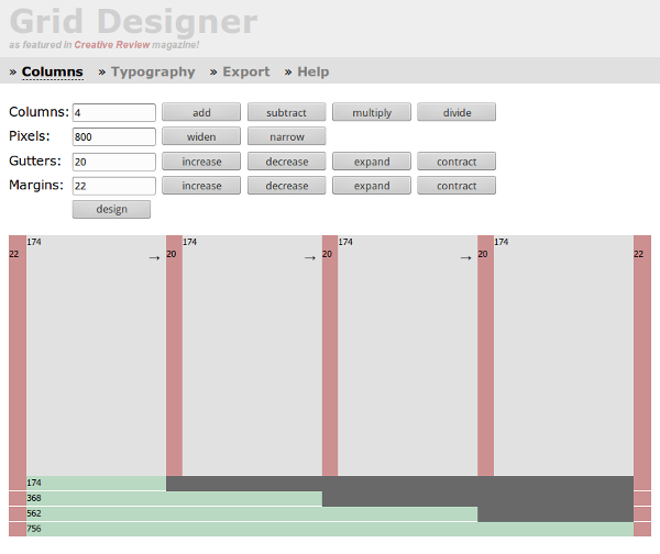html5 css3 html css layout generator tool online you must know