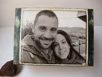 http://www.salvarecuerdos.com/2014/02/box-con-personalidad-regalo-para-san.html