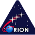 Todo sobre Orion