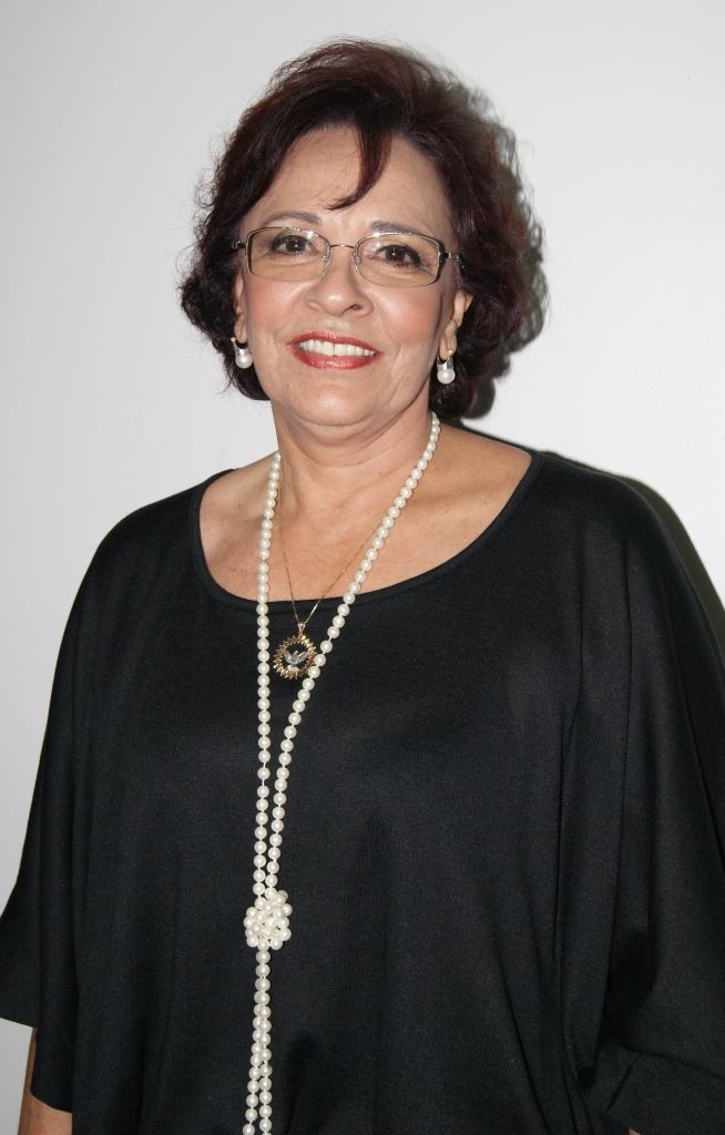 "Cei Mirassol comemora sucesso do programa ""Porque"""