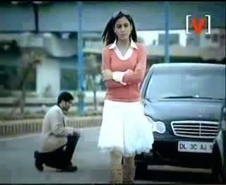 Love Wallpaper Ladka Ladki : Hindi shayari sms: Sad Love Story