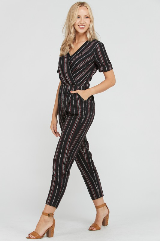 Work Ready Jumpsuits for Fall!
