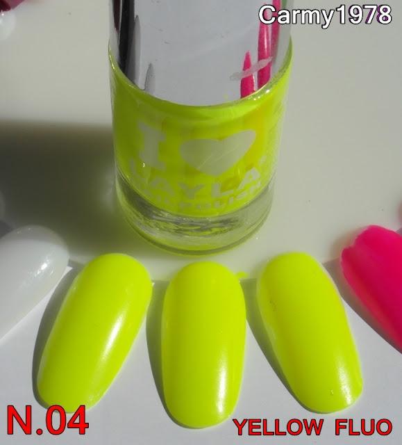 smalto-giallo-fluo