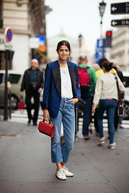 leandra_medine_street_style