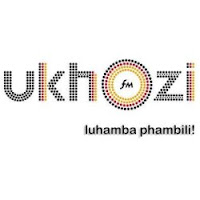 Ukhozi FM Radio Station