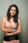 Actress Bhanusri Glamorous Photo shoot-thumbnail-19