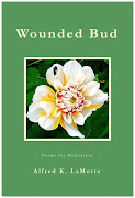 'Wounded Bud...'