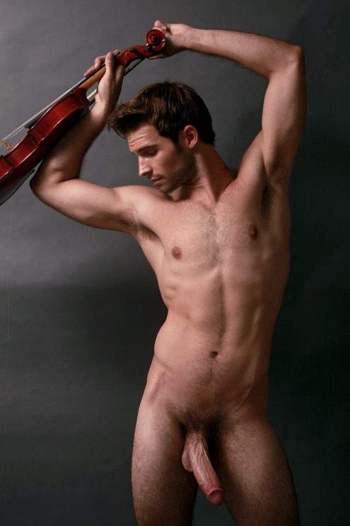 tumblr ballet dancers Nude male