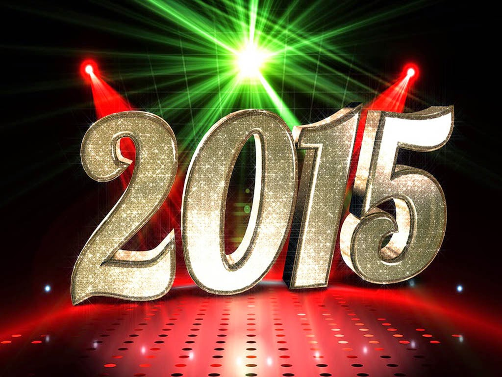 Trending happy new year 2015 fresh wallpapers download for Trending wallpaper