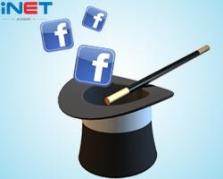 digital-marketing-Facebook-Tips