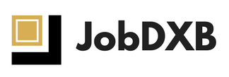JobDXB | Best Job Site in Dubai