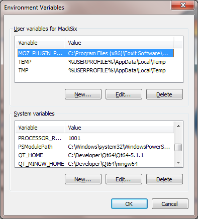 Miracle C Compiler For Windows 7