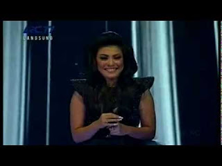 Download Video Novita Dewi - Bintang Di Surga X Factor Indonesia