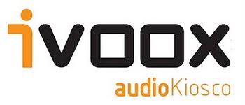 Nuestros audios también en nuestro canal de ivoox