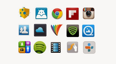 http://bitelia.com/2012/07/15-aplicaciones-android