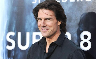 Tom-Cruise-to-file-for-divorce-in-California