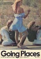 Les Valseuses (1974) [Vose]