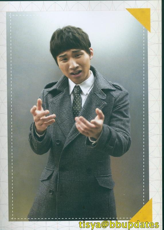 BigBang Eikones Bigbang+bigshow+2011+DVD+japan+version-2