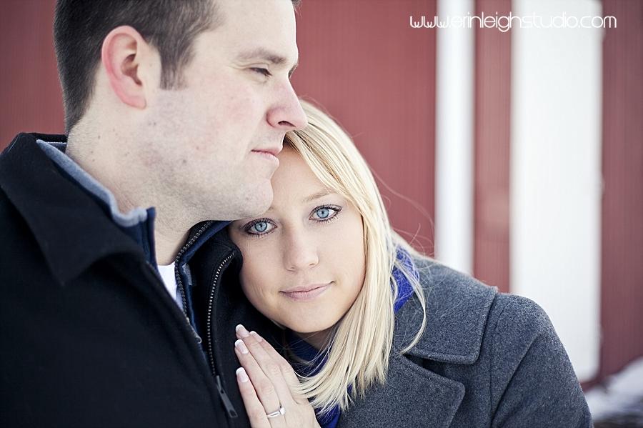 snowy-engagement-lenexa-ks