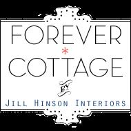 forever*cottage