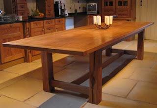 large kitchen tables kitchen ideas