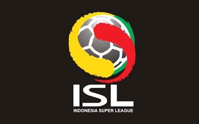Prediksi Skor Persela vs PBR 20 Maret 2013 ISL