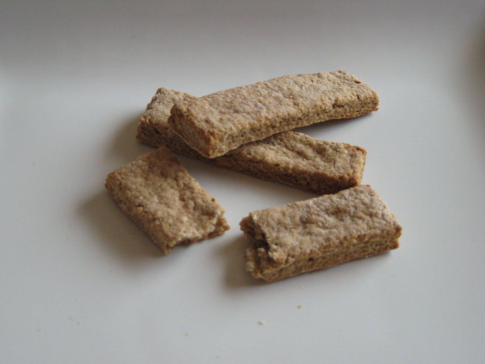 Allergen free teething biscuits funky food feeding kids allergen free teething biscuits forumfinder Gallery