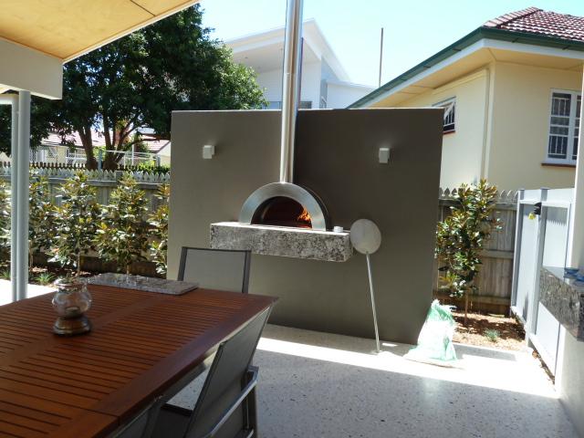 Mid Century Modern Oven ~ Fun and vjs mid century interiors tour brisbane