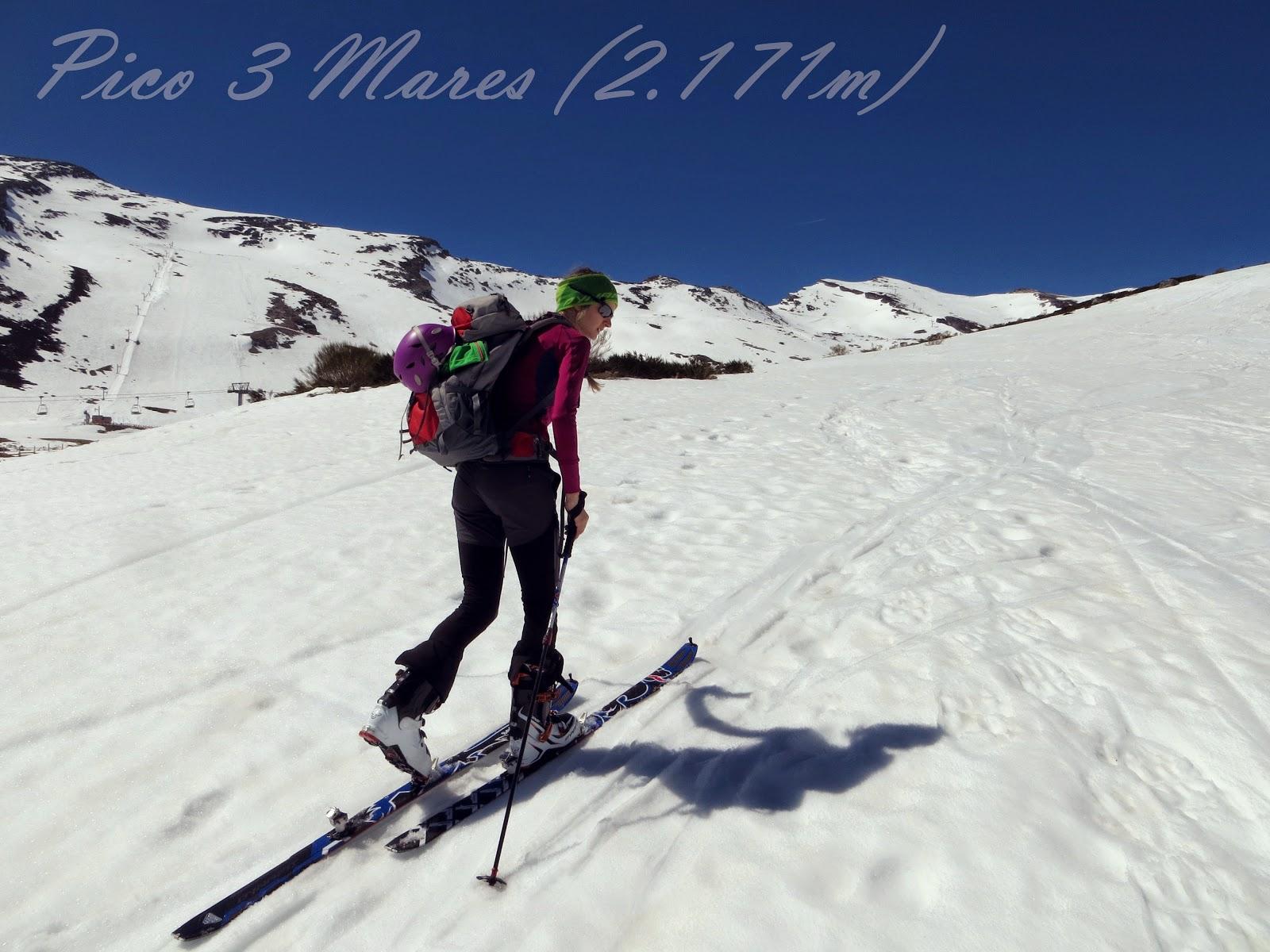 http://sugandillak.blogspot.com.es/2015/04/pico-3-mares-alto-campoo.html