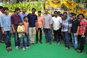 Sunil new movie opening event photos-thumbnail-7