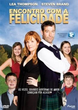 Download - Encontro com a Felicidade - DVDRip AVI Dual Áudio + RMVB Dublado ( 2013 )