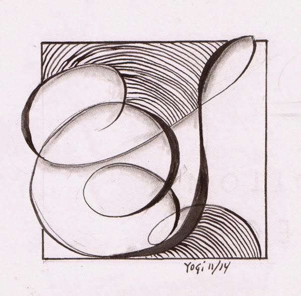 http://yogiemp.com/Calligraphy/CopperplateNov2014.html