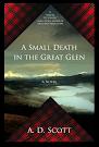 Highland Gazette series