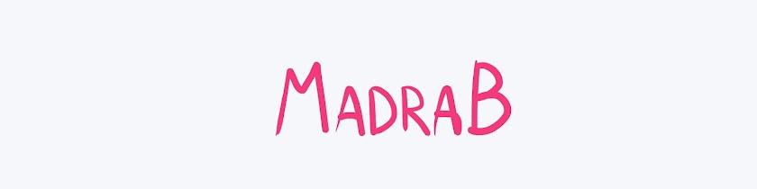 MadraB