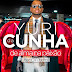 Yuri Da Cunha - Mãe Grande (2015) [Download]