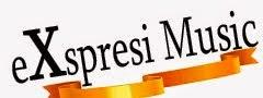 Exspresi Music