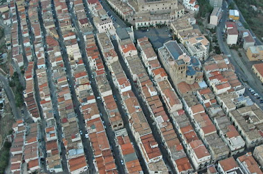 FERRANDINA DALL&#39;ALTO