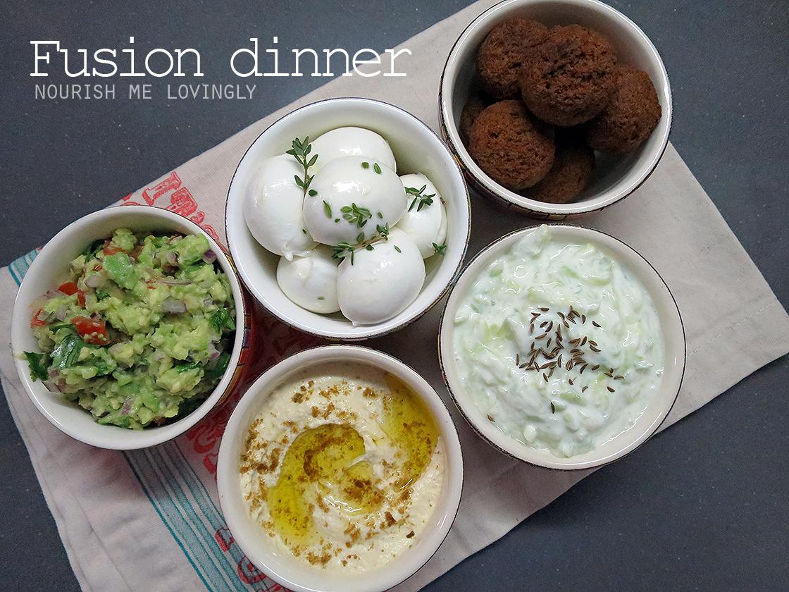 fusion_dinner