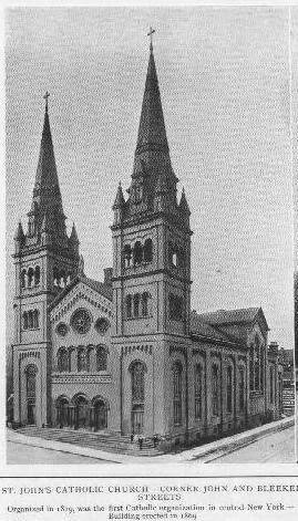 Uca Church