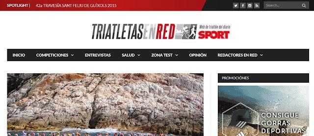 http://triatletasenred.com/competiciones/competicionestravesias/travesia-sant-feliu-de-guixols/