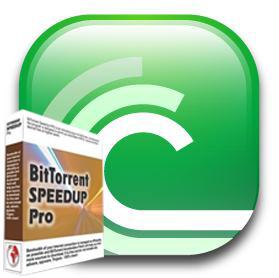 BitTorrent Terbaru 2013 Dan BitTorrent SpeedUp Pro 2013