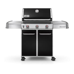 Cheap Weber Genesis E-310 Best Price
